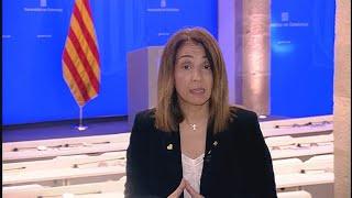 Budó pide al Gobierno que valide el confinamiento total de Igualada