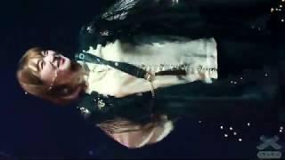 20200529 밤 알렉산더 스페셜 커튼콜-알렉산더의 꿈 (김이후 알렉산더)