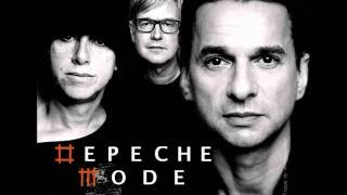 depeche mode   the best of  full album