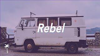 "Chronixx Type Beat ""Rebel"" Reggae Instrumental Beat 2018 [Prod. Daily Ites Beats] - Stafaband"
