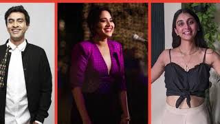 Swara bhaskar movies updates