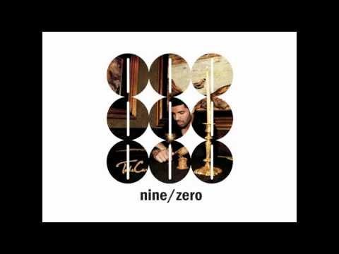 Drake Practice Remix