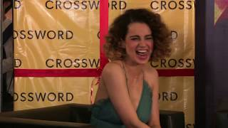 vuclip Kangana Ranaut Signed Blue Film Movie | Shocking Confession By Kangana Ranaut