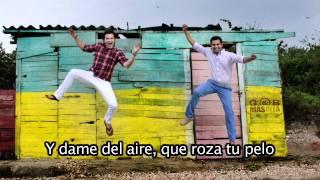 GUSI & BETO Regalame Subtitulado