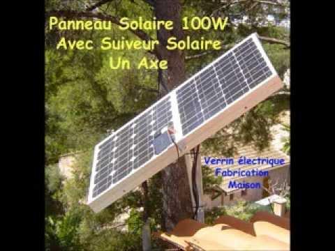 Tuile solaire thermique caleosoleil panneau solaire en for Plaques solars termiques