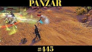 Panzar - Прерываем 2 инсты и одну в слепую (инквизитор)#445
