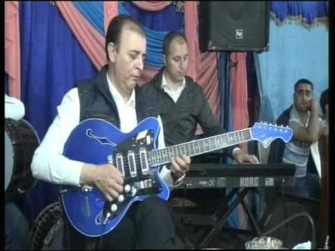 Mahmud Gitara .ASTARA Serek Toyu