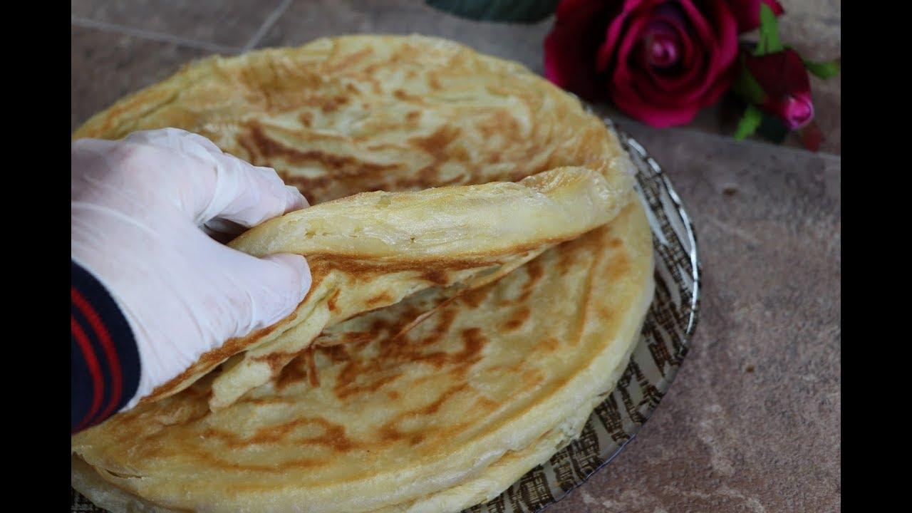 عمركم ذقتو الفطير المشلتت المصري جبتلكم طريقة تخليكم تعشقوه موقع يالالة Foodies Desserts Cooking Recipes Food Receipes