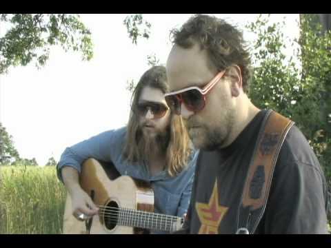 Lose My Way: Greensky Bluegrass