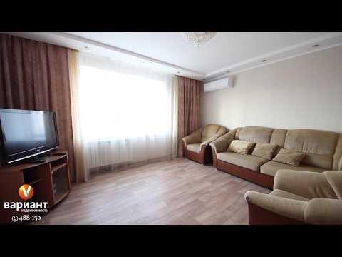 Продажа 3 комн. квартиры в Омске. Недвижимость в Омске