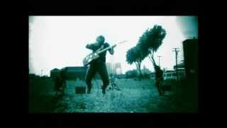 Moneen - Hold That Sound