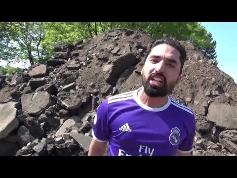 EDDYWAN - FREETRACK 1 [OFFICIAL VIDEO HD]