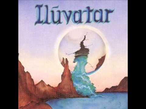 iluvatar discography