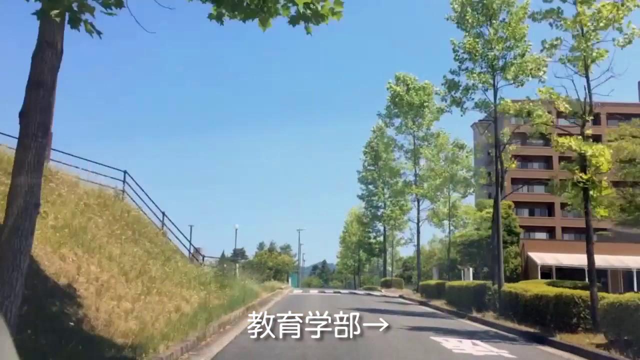 法学部 広島 大学