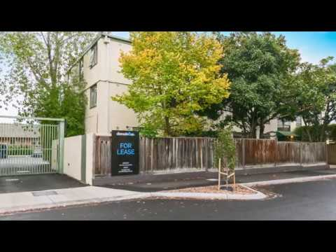 23/1 Duncraig Avenue, Armadale. For Lease by Domain & Co