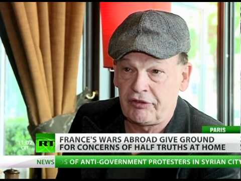 France's 3 Wars: Are 'victories' worth the victims?