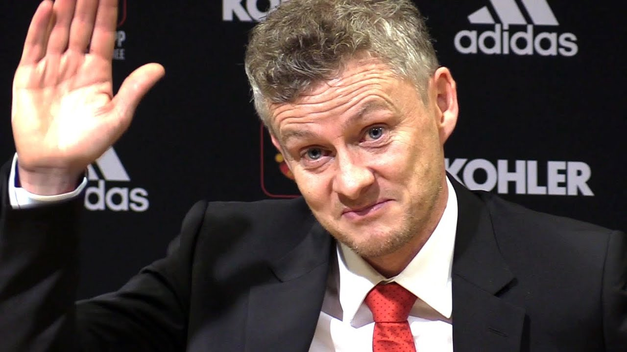 man-utd-3-1-huddersfield-ole-gunnar-solskjaer-full-post-match-press-conference-premier-league