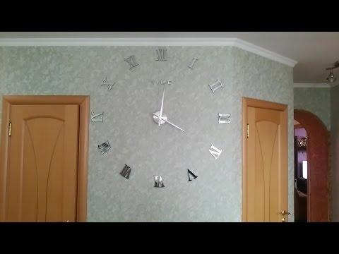Купить декоративное панно на стену в интернет магазине