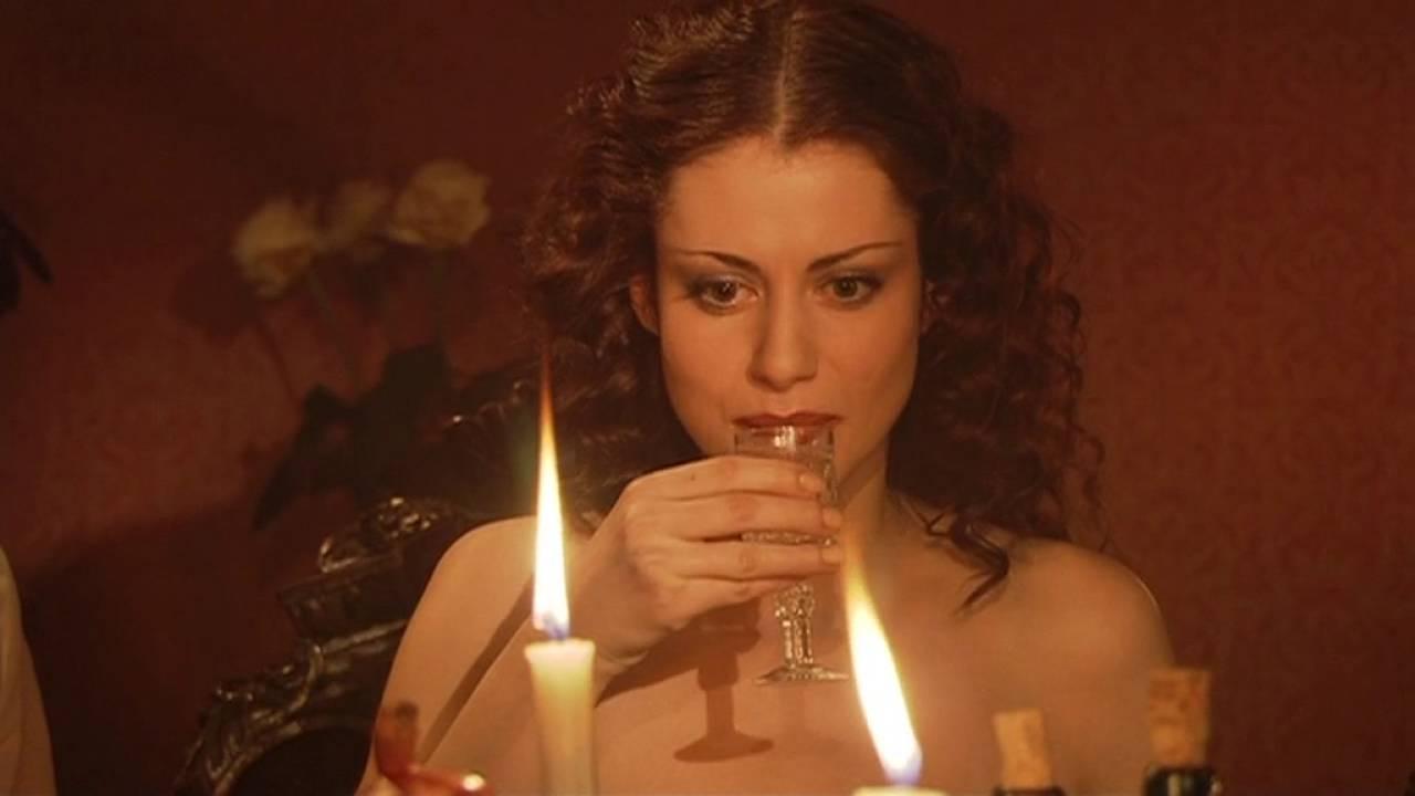 Обижаете мадам чистый спирт нашатырный спирт купить в витебске