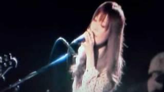 2011.1.24mon 代官山LOOPのライブにてオリジナル曲『シークレットパワー...
