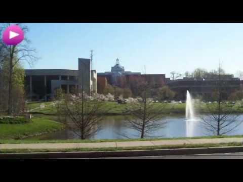 George Mason University Wikipedia travel guide video. Created by http://stupeflix.com
