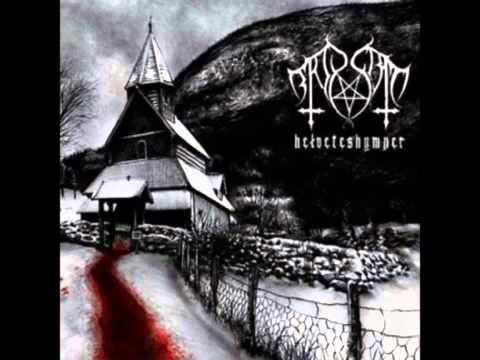 Vanmakt - Ad Luciferi Regnum   Metal Kingdom