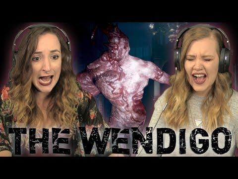 EMFU  Girls Play  Wendigo