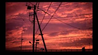 クリープハイプの「明日はどっちだ」 (cover)