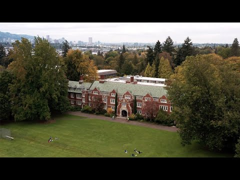 Reed College Spring 2021 Announcement
