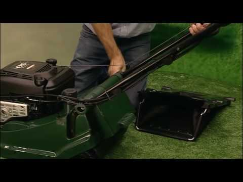 Toro Greensmaster 3100 Parts List additionally Toro likewise Advanced Turf Technology To Showcase The Tmsystem At Btme 2016 further Toro Groundsmaster 3500 D Sw 2 furthermore 4384 41235 Toro Flex 21 Cutting Heads W Groomer Brush Attachment. on toro triplex greens mower