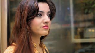 Bijhaune Kada - Suraj Mainali | New Nepali Pop Song 2016