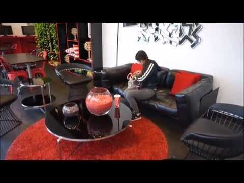 Tune Hotels, Melbourne Hotel Room Tour