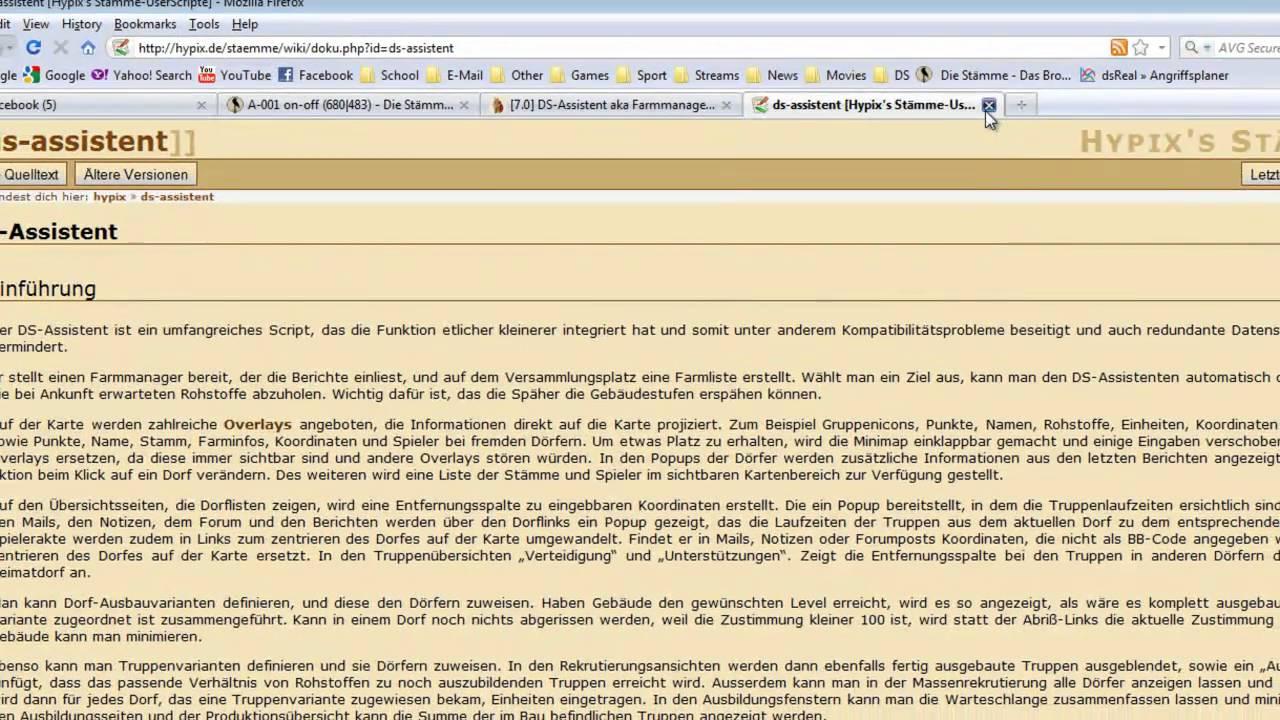 Descargar Script Google Book Er For Greasemonkey