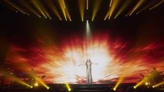 Watch Sarah Brightman Glosoli video