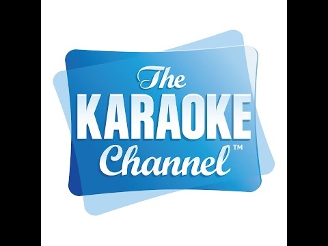 Carla's Dreams - На перекрёстках (Karaoke)
