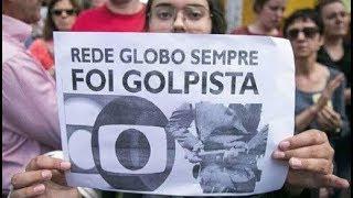 Baixar Bom dia 247 (19/8/18) – Sardenberg revela o desespero da Globo com o caso ONU-Lula