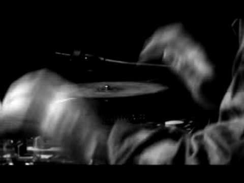 """Luc Ferrari & Otomo Yoshihide perform """"Archives Sauvées des Eaux"""""""