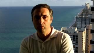 Алекс Яновский  Бесплатные видео уроки