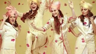 Soundtracks Of Veere Di Wedding - Veere Di Wedding Movie Special