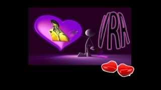 Mere dil vich tu With V R R