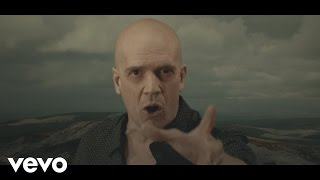 Devin Townsend Project - Stormbending (official video)