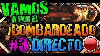 Directo de IW! Road to bombadeado Vamos a por los 450!!! SUBS GOOO!!