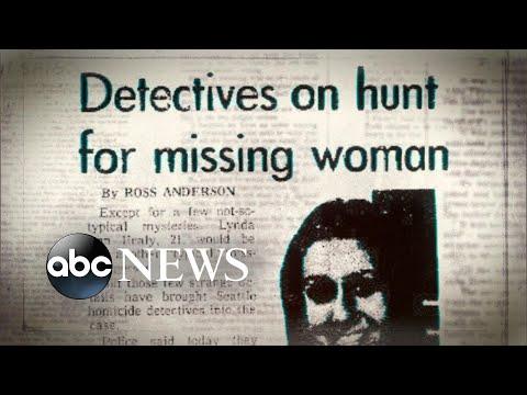 Bundy 20/20 Pt 2: Ted Bundy murders women, whose disappearances cause fear around Washington