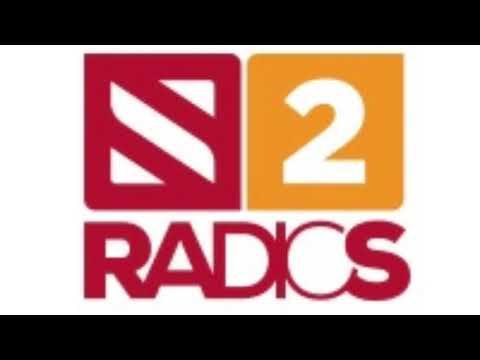 Generic RADIO S2 Serbia - RADIO S2 Serbia Jingles