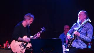 All Along the Watchtower - Phil Lesh & Friends at Terrapin Crossroads  - January 26, 2018