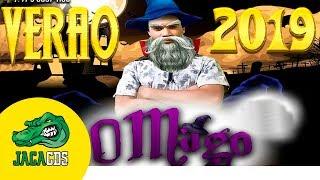 Download Video O MAGO VOL 2 - MUSICAS NOVAS VERÃO 2019 [CD OFICIAL] MP3 3GP MP4