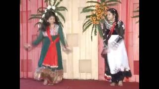 Best Dance Video on BROTHER