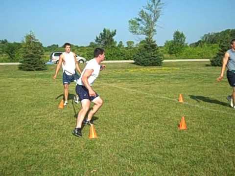 resistance-band-training-speed-training