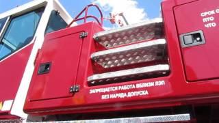 видео Автокран КС-55715-5 «Галичанин»   Автокраны и самоходные краны.   AUTOCRANE.RU