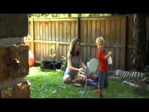 Nikola Ellis and Adore Yoga on Relocation Phil Downunder
